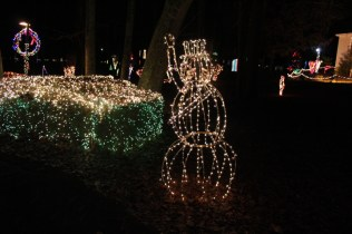christmas in the park arab 2018 (32)