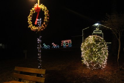 christmas in the park arab 2018 (45)