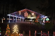 christmas in the park arab 2018 (79)