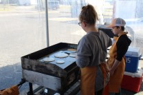 Anniston Kiwanis Pancake Breakfast 2019 (46)