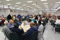Anniston Kiwanis Pancake Breakfast 2019 (9)