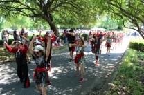 Do Dah Day Parade 2019 (14)
