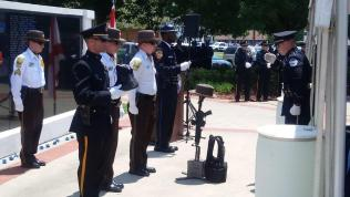 Kay Ivey Anniston Police Memorial (11)