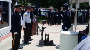 Kay Ivey Anniston Police Memorial (14)