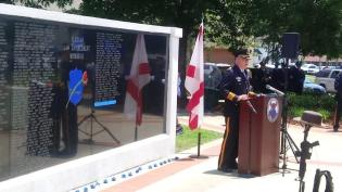 Kay Ivey Anniston Police Memorial (18)