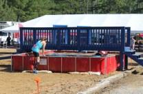 US Canine Biathlon 2019 (30)