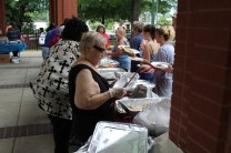 Our Community Kitchen 5th Picnic (3)