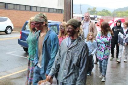 Gadsden Zombie Parade 2019 (20)
