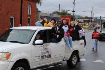 JSU Homecoming Parade 2019 (26)