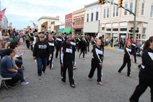 Anniston Veterans Day Parade 2019 (10)