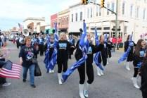 Anniston Veterans Day Parade 2019 (105)