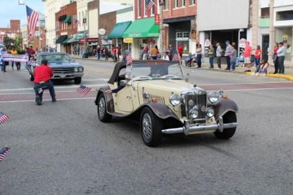 Anniston Veterans Day Parade 2019 (119)