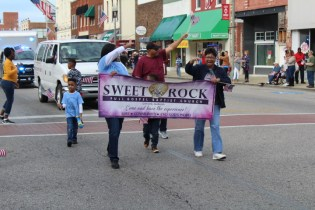 Anniston Veterans Day Parade 2019 (121)