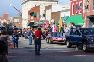 Anniston Veterans Day Parade 2019 (32)