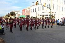 Anniston Veterans Day Parade 2019 (50)