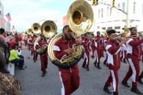 Anniston Veterans Day Parade 2019 (51)