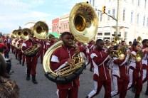 Anniston Veterans Day Parade 2019 (52)