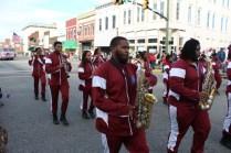 Anniston Veterans Day Parade 2019 (60)