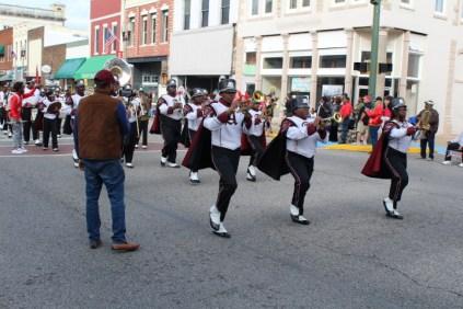 Anniston Veterans Day Parade 2019 (78)