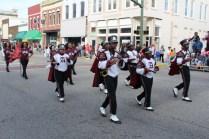 Anniston Veterans Day Parade 2019 (82)