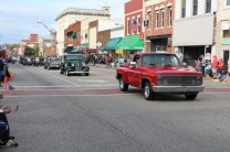 Anniston Veterans Day Parade 2019 (84)