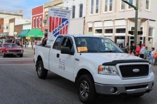 Anniston Veterans Day Parade 2019 (98)