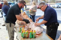 Calhoun County Sheriff Turkey Fry 2019 (19)