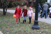 Halloween At Glenwood Terrace 2019 (136)
