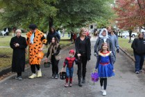 Halloween At Glenwood Terrace 2019 (37)