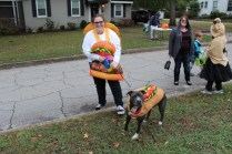 Halloween At Glenwood Terrace 2019 (83)
