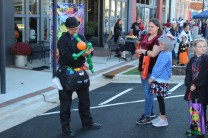 Trick Or Treat On Main Street 2019 (29)