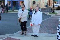Trick Or Treat On Main Street 2019 (39)