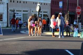 Trick Or Treat On Main Street 2019 (44)