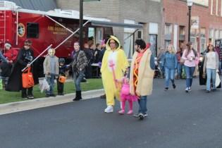 Trick Or Treat On Main Street 2019 (66)