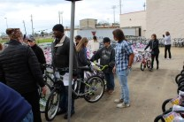 Anniston Kiwanis Bicycle Giveaway 2019 (24)