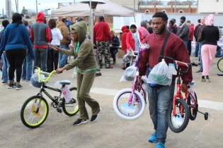 Anniston Kiwanis Bicycle Giveaway 2019 (33)