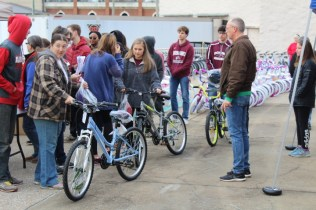 Anniston Kiwanis Bicycle Giveaway 2019 (43)