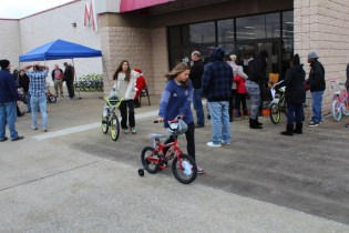 Anniston Kiwanis Bicycle Giveaway 2019 (71)