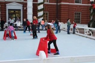 Christmas On The Square Talladega 2019 (21)