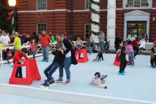 Christmas On The Square Talladega 2019 (22)