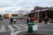 Christmas On The Square Talladega 2019 (25)