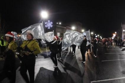 Oxford Christmas Parade 2019 (12)