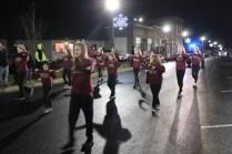 Oxford Christmas Parade 2019 (15)