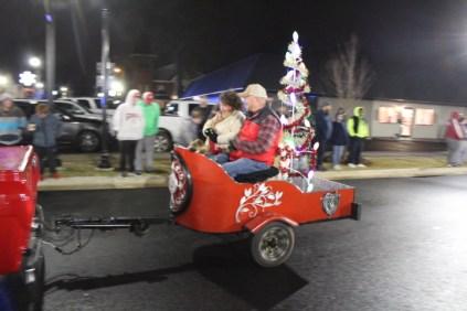 Oxford Christmas Parade 2019 (20)