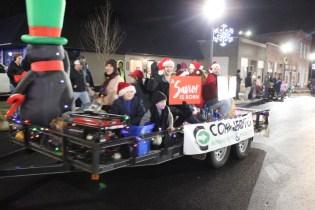 Oxford Christmas Parade 2019 (44)
