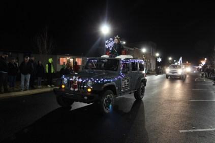 Oxford Christmas Parade 2019 (56)