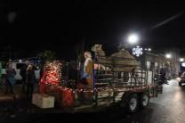 Oxford Christmas Parade 2019 (62)
