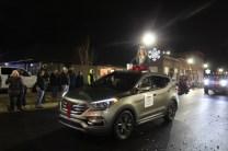 Oxford Christmas Parade 2019 (69)