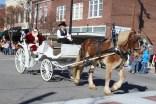 Gadsden Christmas Parade 2019 (104)