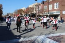 Gadsden Christmas Parade 2019 (28)
